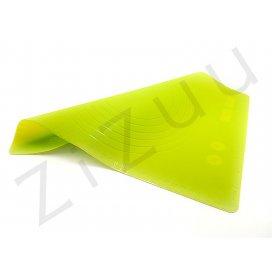 Tappetino in silicone professionale (38cm x 30cm)