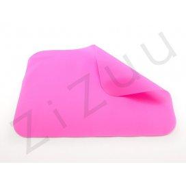 """Tappetino in silicone """"mini"""" (27cm x 19cm)"""