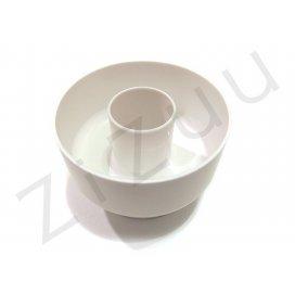 Stampo per ciambella (donuts mold)