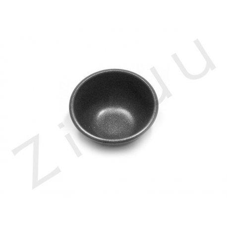 Stampo a forma di parrozzo da 5cm in alluminio antiaderente - qualità professionale Pro-Q