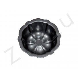 Stampo per aspic o budino, in alluminio antiaderente