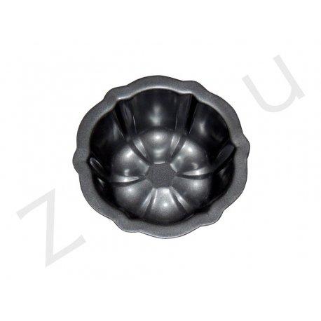 Stampo a forma di biudino in alluminio antiaderente - qualità professionale Pro-Q