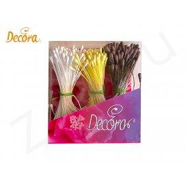 Pistilli per fiori