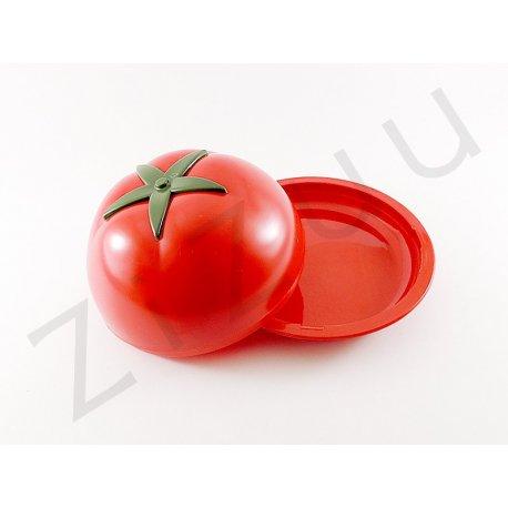 Salva freschezza - pomodoro
