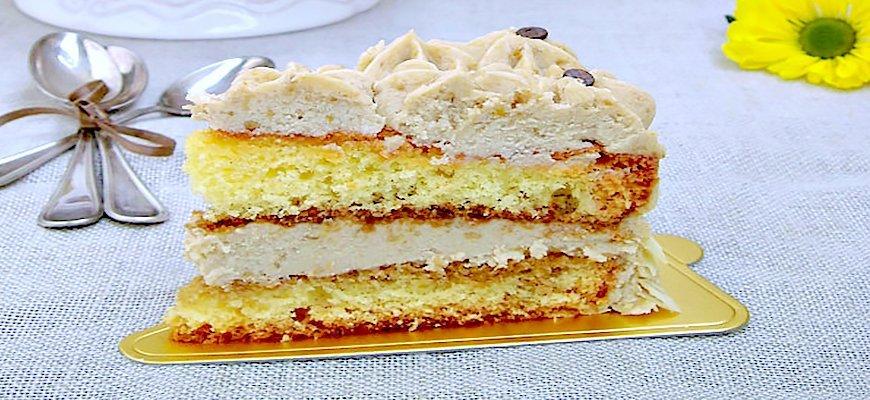 Basi e vassoi per torte