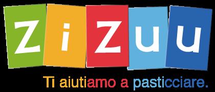 ZiZuu logo